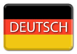 Deutsche und/ oder deutschsprachige Mitarbeiter
