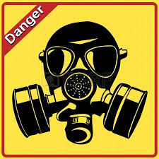 Toxiny a Detoxikace